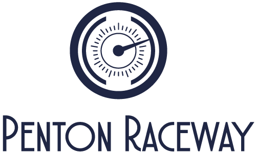 Finding Better Equipment For My Employees